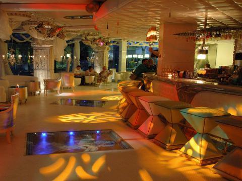 Chaika Resort - 16