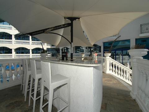 Chaika Resort - 18