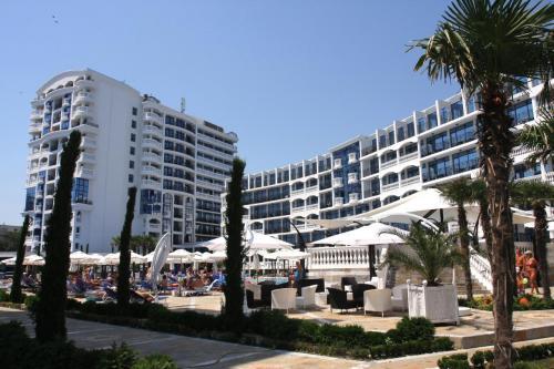 Chaika Resort - 5