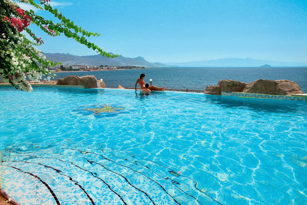 Kadikale Resort 1