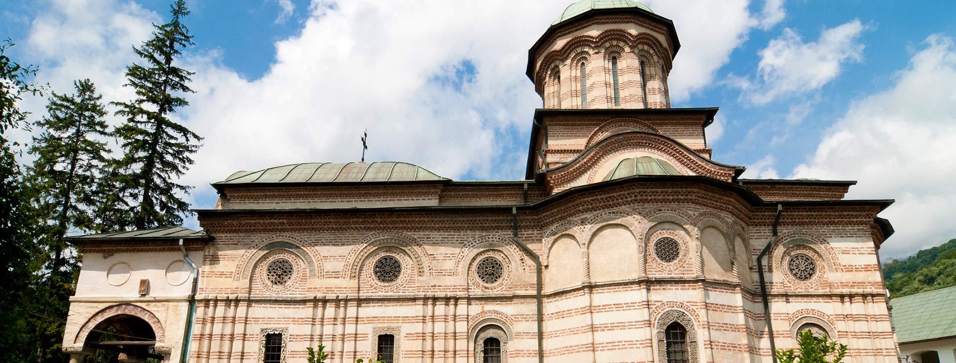 Bułgaria I Rumunia - Siedmiogród I Góry Bałkan
