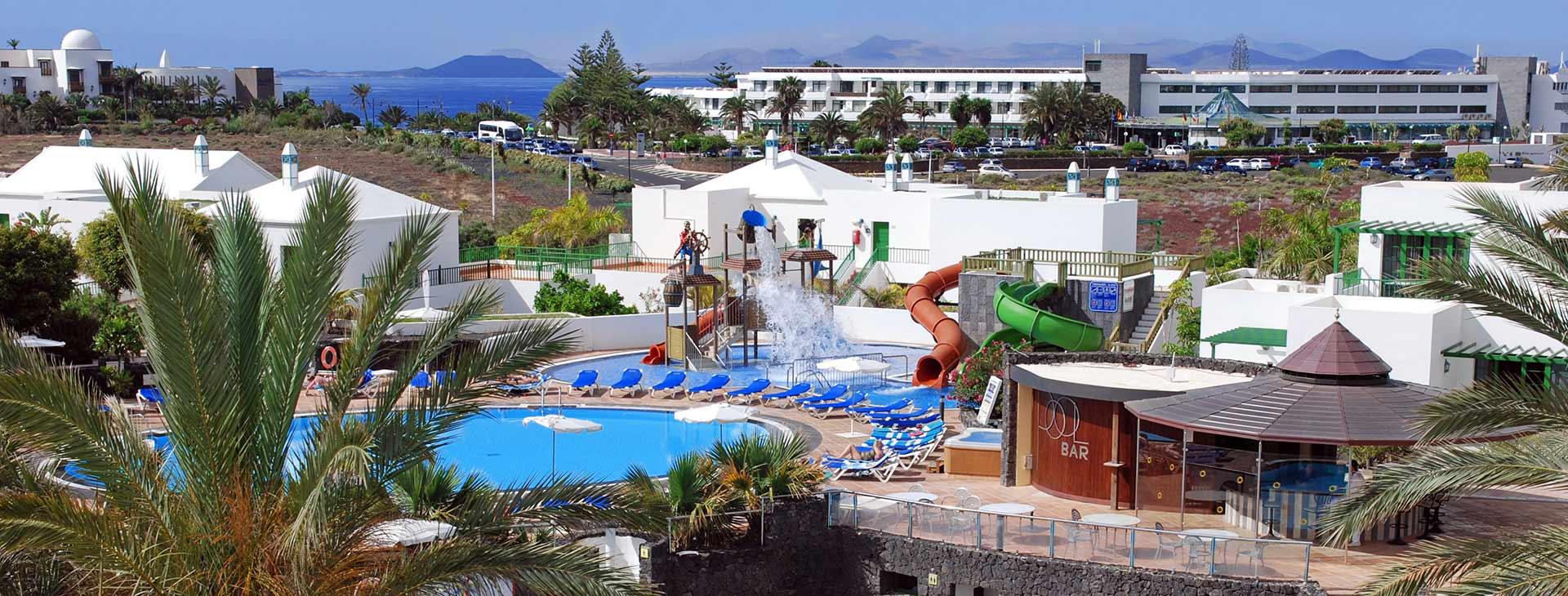 Cay Beach Sun Hiszpania Lanzarote