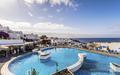 Hotel Bellevue Aquarius -  Wakacje Hiszpania - Lanzarote - Puerto Del Carmen