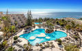 Hotel Be Live Family Lanzarote Resort