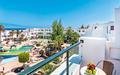 Hotel Bluebay Lanzarote -  Wakacje Hiszpania - Lanzarote - Costa Teguise