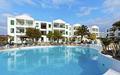 Hotel Blue Sea Costa Teguise Beach -  Wakacje Hiszpania - Lanzarote - Costa Teguise