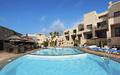 Hotel Blue Sea Costa Teguise Garden -  Wakacje Hiszpania - Lanzarote - Costa Teguise
