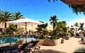 Hotel Barcelo Lanzarote Resort