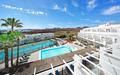Hotel Aequora Lanzarote Suites -  Wakacje Hiszpania - Lanzarote - Puerto Del Carmen