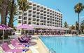 Hotel Royal Mirage -  Wakacje Maroko - Agadir - Agadir