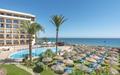 Hotel Vik Gran Costa Del Sol -  Wakacje Hiszpania - Costa Del Sol - La Cala De Mijas