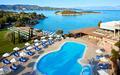 Hotel Aks Hinitsa Bay -  Wakacje Grecja - Peloponez - Chinitsa