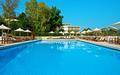 Hotel Nautica Bay -  Wakacje Grecja - Peloponez - Porto Heli