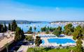 Hotel Aks Porto Heli -  Wakacje Grecja - Peloponez - Porto Heli
