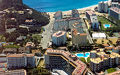 Hotel Samba -  Wakacje Hiszpania - Costa Brava - Lloret De Mar