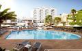 Hotel Tivoli -  Wakacje Portugalia - Algarve - Lagos