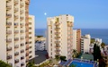 Hotel Dorisol Buganvilia -  Wakacje Portugalia - Madera - Funchal