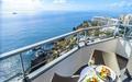 Hotel Duas Torres -  Wakacje Portugalia - Madera - Funchal
