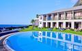 Hotel Estalagem Do Mar -  Wakacje Portugalia - Madera - Sao Vicente