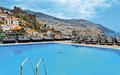 Hotel Four Views Baia -  Wakacje Portugalia - Madera - Funchal
