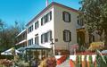 Hotel Quinta Perestrello Heritage House -  Wakacje Portugalia - Madera - Funchal
