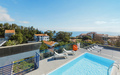 Hotel Terrace Mar -  Wakacje Portugalia - Madera - Funchal
