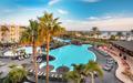 Hotel Barcelo Fuerteventura Thalasso & Spa -  Wakacje Hiszpania - Fuerteventura - Caleta De Fuste