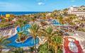 Hotel Occidental Jandia Mar -  Wakacje Hiszpania - Fuerteventura - Morro Jable