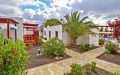 Hotel Castillo Beach Bungalows -  Wakacje Hiszpania - Fuerteventura - Caleta De Fuste