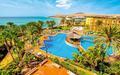 Hotel Sbh Costa Calma Beach Resort -  Wakacje Hiszpania - Fuerteventura - Costa Calma