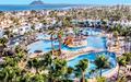 Hotel Oasis Dunas -  Wakacje Hiszpania - Fuerteventura - Corralejo