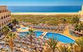 Hotel Sbh Jandia Resort -  Wakacje Hiszpania - Fuerteventura - Morro Jable