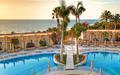 Hotel Sbh Monica Beach -  Wakacje Hiszpania - Fuerteventura - Costa Calma