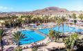 Hotel Oasis Papagayo Sport & Family -  Wakacje Hiszpania - Fuerteventura - Corralejo