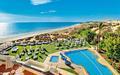 Hotel Sbh Crystal Beach And Suites -  Wakacje Hiszpania - Fuerteventura - Costa Calma