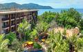 Hotel Avista Phuket Resort & Spa -  Wakacje Tajlandia - Wybrzeże Andamańskie - Karon