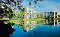 Hotel Grand West Sands Resort And Villas -  Wakacje Tajlandia - Wybrzeże Andamańskie - Mai Khao
