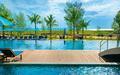 Hotel Le Coral Hideaway Beyond Phuket Resort -  Wakacje Tajlandia - Wybrzeże Andamańskie - Kok Kloi