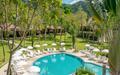 Hotel The Leaf Oceanside -  Wakacje Tajlandia - Wybrzeże Andamańskie - Bang La On