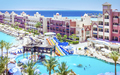 Hotel Sunny Days El Palacio