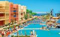 Hotel Titanic Beach Spa and Aqua Park