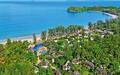 Hotel Cha-Da Beach Resort & Spa -  Wakacje Tajlandia - Wybrzeże Andamańskie - Ko Lanta