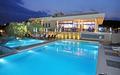 Hotel Aeolis Thassos Palace -  Wakacje Grecja - Thassos - Potos