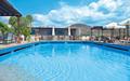Hotel Aeria -  Wakacje Grecja - Thassos - Potos