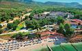 Hotel Alexandra Beach -  Wakacje Grecja - Thassos - Potos