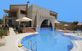 Hotel Astir Notos -  Wakacje Grecja - Thassos - Potos