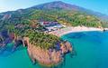 Hotel Blue Dream Palace -  Wakacje Grecja - Thassos - Limenaria