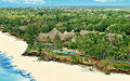 Hotel Baobab Beach Resort & Spa -  Wakacje Kenia - Wybrzeże Mombasy - Diani Beach