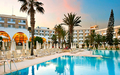 Hotel Louis Phaethon Beach