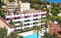 Apartamentos Lively Mallorca
